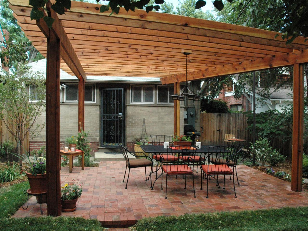 Arbor Installation-Victoria TX Professional Landscapers & Outdoor Living Designs-We offer Landscape Design, Outdoor Patios & Pergolas, Outdoor Living Spaces, Stonescapes, Residential & Commercial Landscaping, Irrigation Installation & Repairs, Drainage Systems, Landscape Lighting, Outdoor Living Spaces, Tree Service, Lawn Service, and more.
