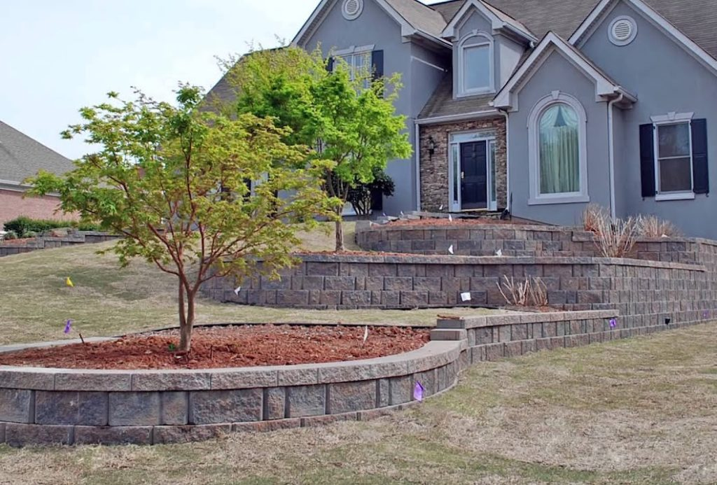 Bloomington-Victoria TX Professional Landscapers & Outdoor Living Designs-We offer Landscape Design, Outdoor Patios & Pergolas, Outdoor Living Spaces, Stonescapes, Residential & Commercial Landscaping, Irrigation Installation & Repairs, Drainage Systems, Landscape Lighting, Outdoor Living Spaces, Tree Service, Lawn Service, and more.