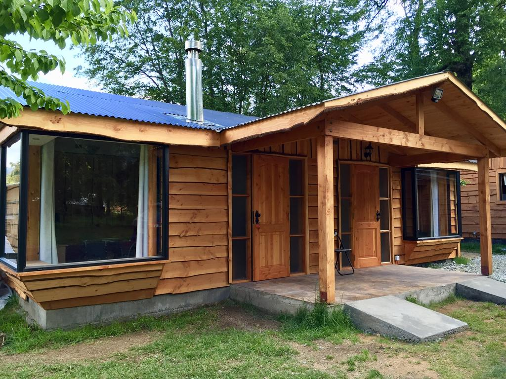 Cabanas Design & Installation-Victoria TX Professional Landscapers & Outdoor Living Designs-We offer Landscape Design, Outdoor Patios & Pergolas, Outdoor Living Spaces, Stonescapes, Residential & Commercial Landscaping, Irrigation Installation & Repairs, Drainage Systems, Landscape Lighting, Outdoor Living Spaces, Tree Service, Lawn Service, and more.