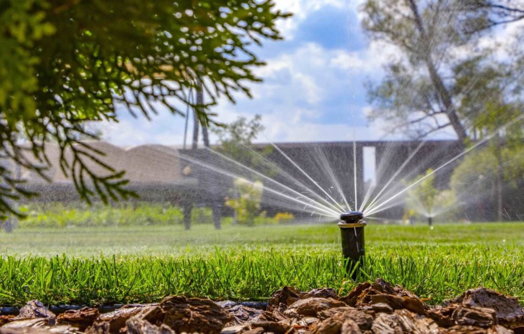 Drainage Systems & Sprinkler Services-Victoria TX Professional Landscapers & Outdoor Living Designs-We offer Landscape Design, Outdoor Patios & Pergolas, Outdoor Living Spaces, Stonescapes, Residential & Commercial Landscaping, Irrigation Installation & Repairs, Drainage Systems, Landscape Lighting, Outdoor Living Spaces, Tree Service, Lawn Service, and more.
