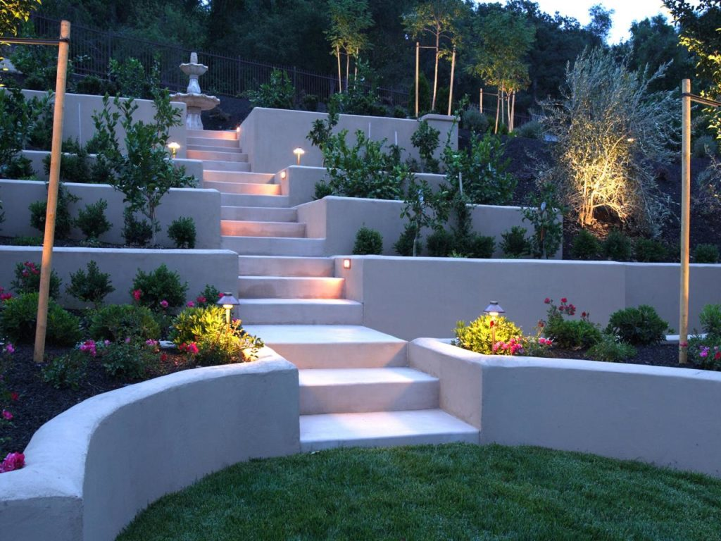 Hardscaping-Victoria TX Professional Landscapers & Outdoor Living Designs-We offer Landscape Design, Outdoor Patios & Pergolas, Outdoor Living Spaces, Stonescapes, Residential & Commercial Landscaping, Irrigation Installation & Repairs, Drainage Systems, Landscape Lighting, Outdoor Living Spaces, Tree Service, Lawn Service, and more.