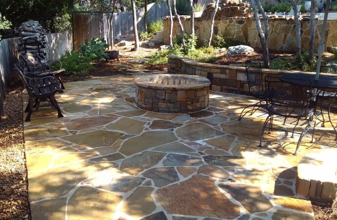 Nursery-Victoria TX Professional Landscapers & Outdoor Living Designs-We offer Landscape Design, Outdoor Patios & Pergolas, Outdoor Living Spaces, Stonescapes, Residential & Commercial Landscaping, Irrigation Installation & Repairs, Drainage Systems, Landscape Lighting, Outdoor Living Spaces, Tree Service, Lawn Service, and more.