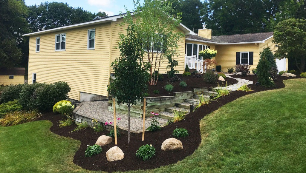 Outdoor Landscape Design-Victoria TX Professional Landscapers & Outdoor Living Designs-We offer Landscape Design, Outdoor Patios & Pergolas, Outdoor Living Spaces, Stonescapes, Residential & Commercial Landscaping, Irrigation Installation & Repairs, Drainage Systems, Landscape Lighting, Outdoor Living Spaces, Tree Service, Lawn Service, and more.