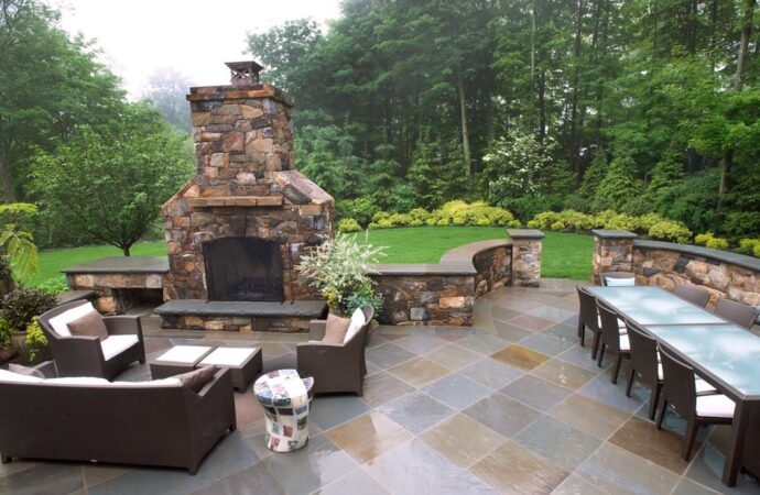 Patio Design & Installation-Victoria TX Professional Landscapers & Outdoor Living Designs-We offer Landscape Design, Outdoor Patios & Pergolas, Outdoor Living Spaces, Stonescapes, Residential & Commercial Landscaping, Irrigation Installation & Repairs, Drainage Systems, Landscape Lighting, Outdoor Living Spaces, Tree Service, Lawn Service, and more.