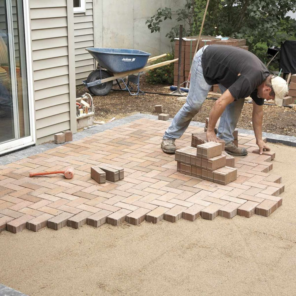 Pavers-Victoria TX Professional Landscapers & Outdoor Living Designs-We offer Landscape Design, Outdoor Patios & Pergolas, Outdoor Living Spaces, Stonescapes, Residential & Commercial Landscaping, Irrigation Installation & Repairs, Drainage Systems, Landscape Lighting, Outdoor Living Spaces, Tree Service, Lawn Service, and more.