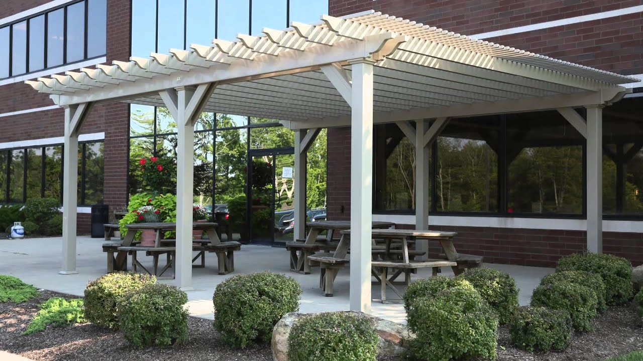 Pergolas Design & Installation-Victoria TX Professional Landscapers & Outdoor Living Designs-We offer Landscape Design, Outdoor Patios & Pergolas, Outdoor Living Spaces, Stonescapes, Residential & Commercial Landscaping, Irrigation Installation & Repairs, Drainage Systems, Landscape Lighting, Outdoor Living Spaces, Tree Service, Lawn Service, and more.
