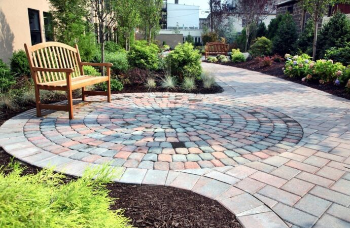 Raisin-Victoria TX Professional Landscapers & Outdoor Living Designs-We offer Landscape Design, Outdoor Patios & Pergolas, Outdoor Living Spaces, Stonescapes, Residential & Commercial Landscaping, Irrigation Installation & Repairs, Drainage Systems, Landscape Lighting, Outdoor Living Spaces, Tree Service, Lawn Service, and more.