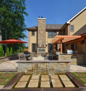 Residential Outdoor Living Spaces-Victoria TX Professional Landscapers & Outdoor Living Designs-We offer Landscape Design, Outdoor Patios & Pergolas, Outdoor Living Spaces, Stonescapes, Residential & Commercial Landscaping, Irrigation Installation & Repairs, Drainage Systems, Landscape Lighting, Outdoor Living Spaces, Tree Service, Lawn Service, and more.