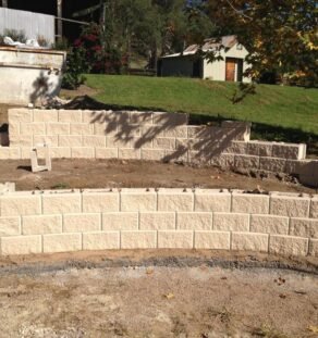 Retaining & Retention Walls-Victoria TX Professional Landscapers & Outdoor Living Designs-We offer Landscape Design, Outdoor Patios & Pergolas, Outdoor Living Spaces, Stonescapes, Residential & Commercial Landscaping, Irrigation Installation & Repairs, Drainage Systems, Landscape Lighting, Outdoor Living Spaces, Tree Service, Lawn Service, and more.