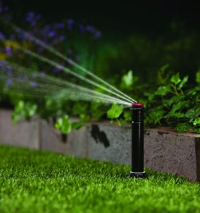 Sprinkler Services-Victoria TX Professional Landscapers & Outdoor Living Designs-We offer Landscape Design, Outdoor Patios & Pergolas, Outdoor Living Spaces, Stonescapes, Residential & Commercial Landscaping, Irrigation Installation & Repairs, Drainage Systems, Landscape Lighting, Outdoor Living Spaces, Tree Service, Lawn Service, and more.